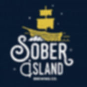 Sober Island Brewing Co.jpg