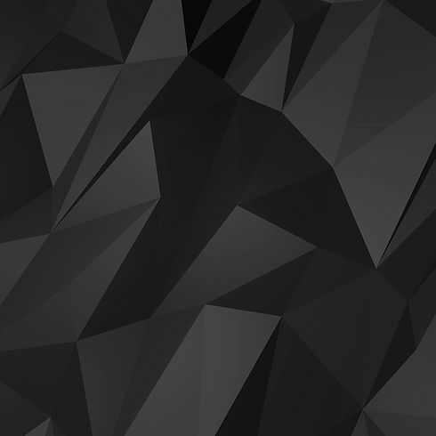 Cresco Black.jpg