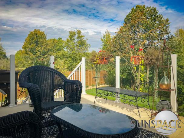 sunspace-topless-glass-railing_0008.jpg