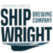 Shipwright Brewing Co Logo.png