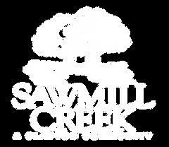 Sawmill Creek White.png