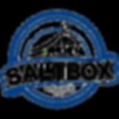 Saltbox.png