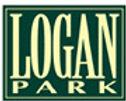 Logan Park Logo.jpg