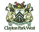 Clayton Community Logos_Clayton Park Wes