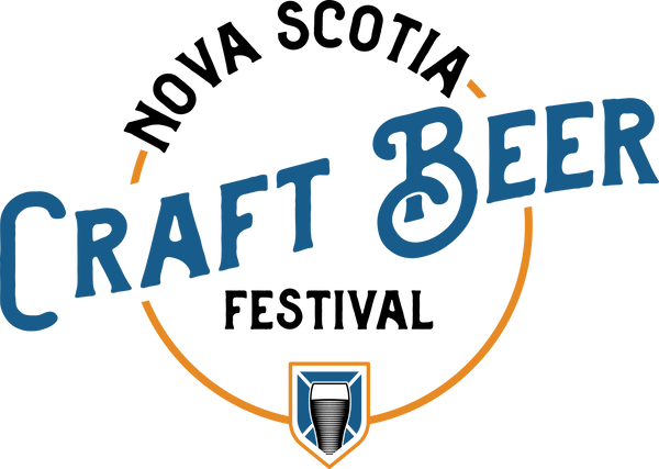 NS Craft Beer Festival Logo.png