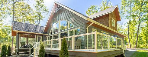 sunspace-traditional-glass-railing-banne