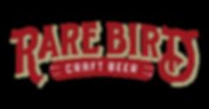Rare Bird Logo.png