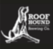 Roof Hound Brewing Co.png