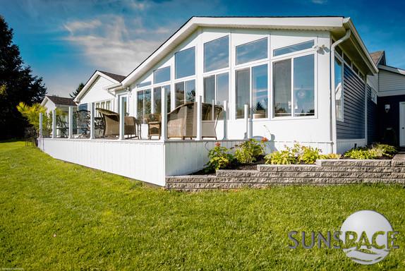 sunspace-topless-glass-railing_0005.jpg