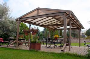 Sunspace by NuBuild Patio Covers5.png