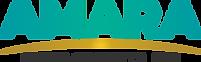 Amara Logo_Colour.png