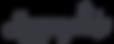 Sunnyside Logo Grey.png