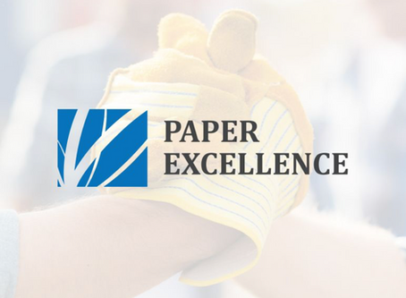 Paper Excellence Announces Corporate Knights Best 50 Win for Catalyst