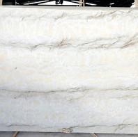 9 Da Vinci White.JPG