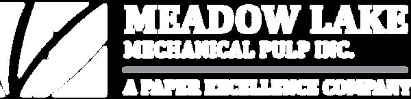 Meadow Lake Logo White.png