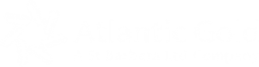Atlantic Gold Logo White.png