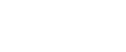 Shaw Group Logo White.png