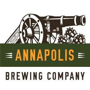 Annapolis Brewing Co.jpg
