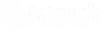 intouch-logo-horizontal-white.png