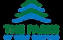 PWB Logo no Tag.png