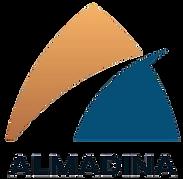 Almadina Logo.png