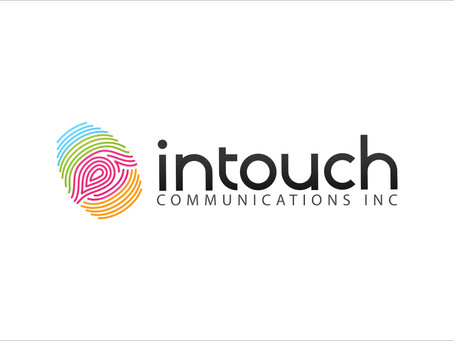 InTouch Communications - COVID-19 Update