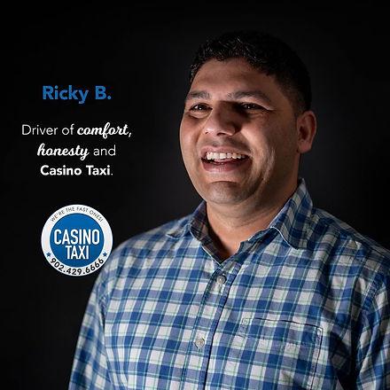 RickyB.jpg