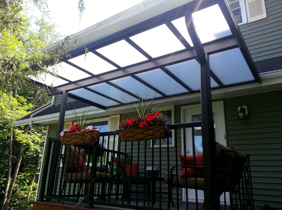 Sunspace by NuBuild Patio Covers9.png