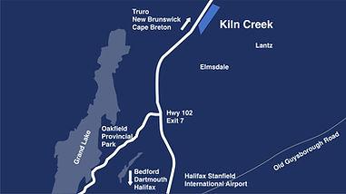 Clayton Website Community Maps_Kiln Cree