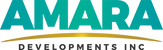Amara Logo_Developments Colour.png
