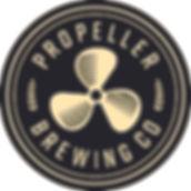 PropellerLogo.jpg