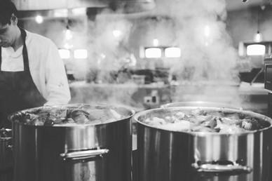 food-chef-kitchen-soup-66639_edited.jpg