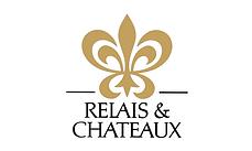 logo-Relais-Chateaux-5x3.png