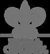 1200px-Relais_%26_Ch%C3%A2teaux_logo_edi