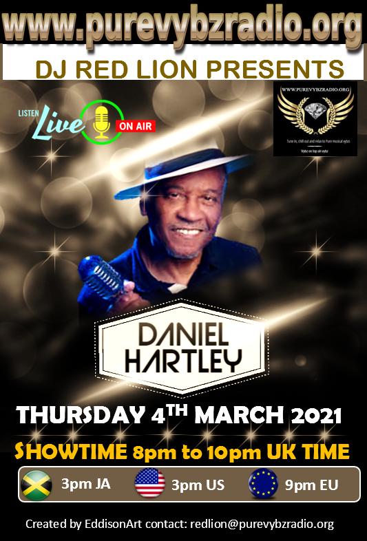 DANIEL HARTLEY FLYER.PNG