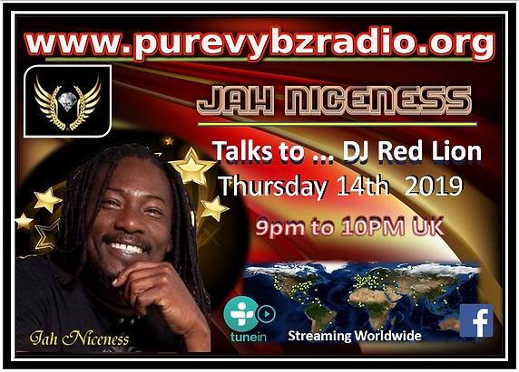 Jah Niceness interview promo.PNG