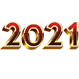 2021 number.png