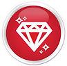 User Diamond.jpg