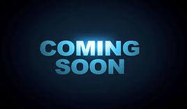 Coming soon3.jpg