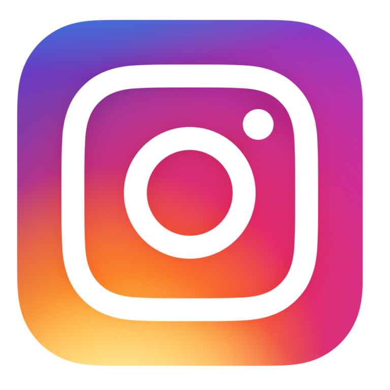 PVR Instagram