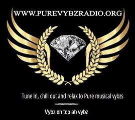PVR iTunes.JPG