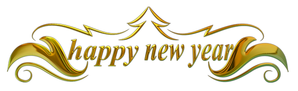 happy-new-year-png-file-happy-new-year-t