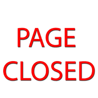 Page Closed.png