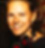 DJane Kit-Kat2.PNG