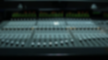 music-recording-studio-mixer_4ja0rrxu__F