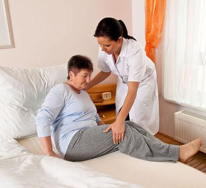 home-care.jpg