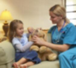 pediatric-care-1.jpg