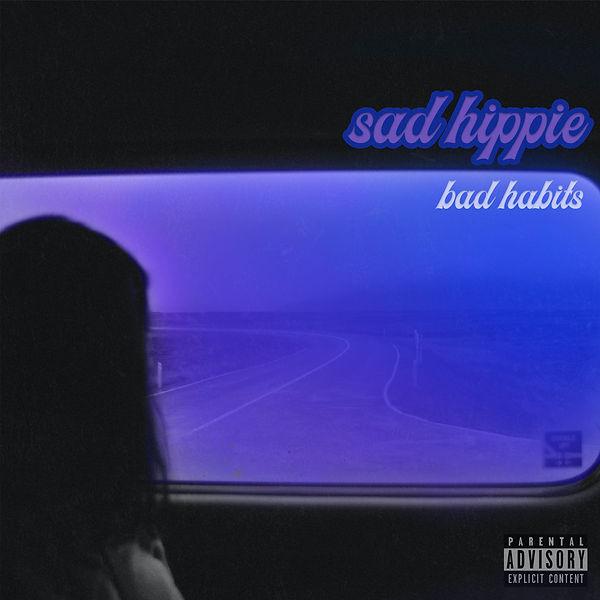 Claudia Lopez_Claudsinterlude_SadHippie_BadHabits