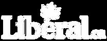 URL-logo-white.png