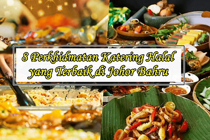 halal-katering-malay-cover-1.0.png